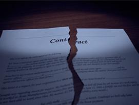 commercial-litigation-bg