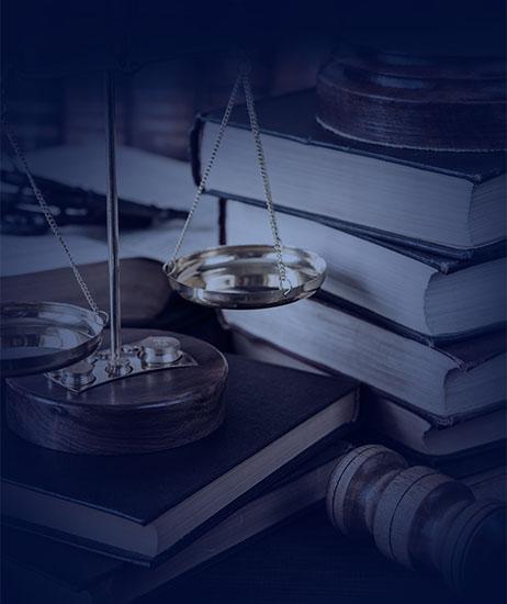legal-cases-we-handle-bg