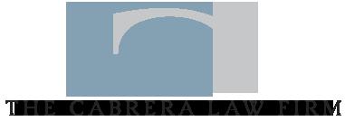 cabrera-new-logo