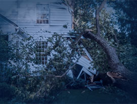property-damage-bg